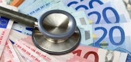 Medische acceptatie uitvaartverzekering