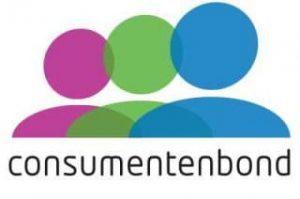 beste uitvaartverzekering Consumentenbond