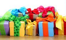 uitvaartverzekering cadeau