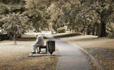 leeftijdsgrens-uitvaartverzekering