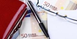 kapitaal uitvaartverzekering