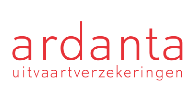 Ardanta