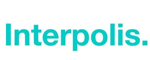 Interpolis uitvaartverzekering