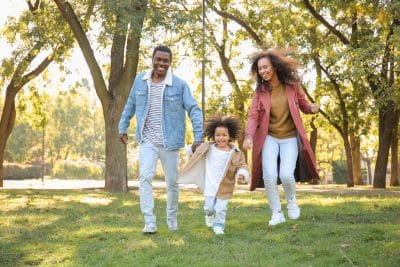 Uitvaartverzekering gezin