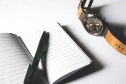checklist uitvaartverzekering