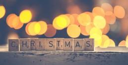 Overlijden feestdagen