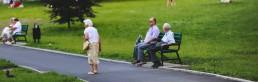 uitvaart ouderen